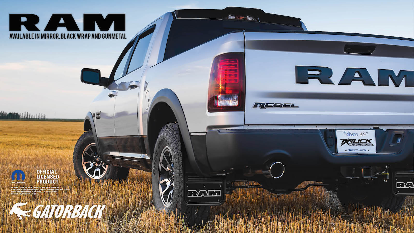 2018 Ford Raptor Mud Flaps 2017 2018 2019 Ford Price