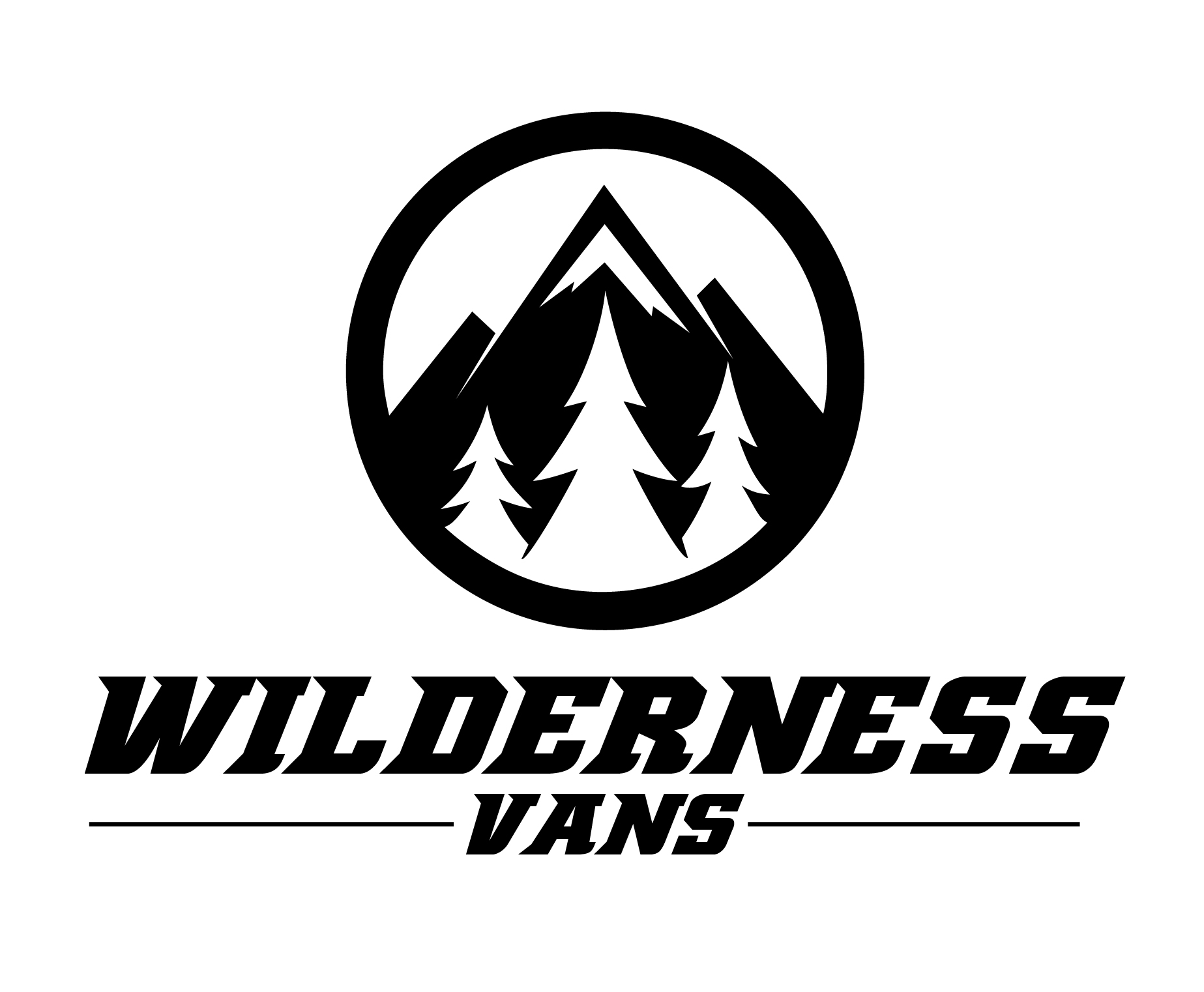 Wilderness Vans